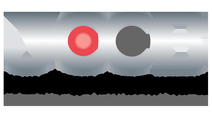 JCCB English